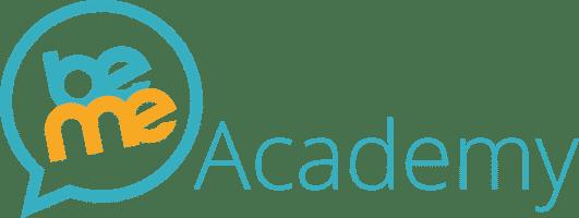 BeMe_Academy-LOGO-H200px