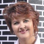 Sonja Krisch