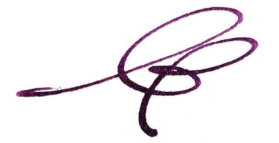 peter eibler signature